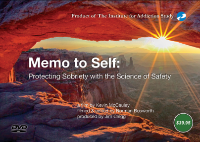 Memo_to_Self_front-cover